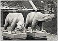 Anders Bundgaard's polar bears in R'nne.jpg