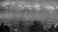 Andes CNE-v1-p154-B.jpg
