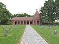 Andilly Soldatenfriedhof 37 (fcm).jpg