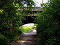 Andover - Railway Bridge - geograph.org.uk - 800270.jpg