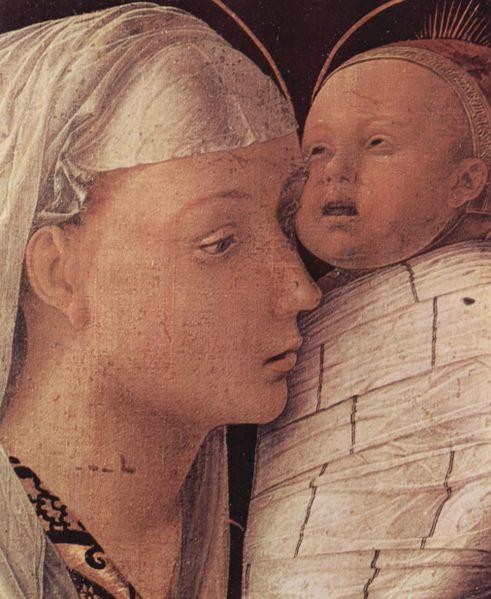 File:Andrea Mantegna 050.jpg