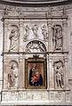 Andrea bregno, altare piccolomini, 1503, 02.JPG