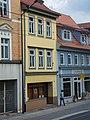 Andreasstrasse 10 Erfurt.jpg