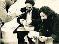 Andres+Schumann+Scabia wiki.jpg