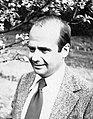 Andrzej Kijowski 1973.jpg