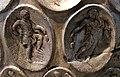 Anfora di baratti, argento, 390 circa, medaglioni, 50.jpg