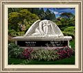 Angel-Headstone-02.jpg