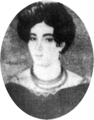 Angela fuerriol gonzalez 1832.png
