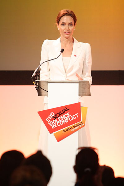 File:Angelina Jolie Summit Fringe June 2014.jpg