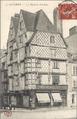 Angers - Maison d'Adam début XXe.png