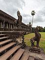 Angkor Wat, Camboya, 2013-08-15, DD 015.JPG