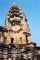 Angkor Wat area, Siem Reap, Cambodia, January 2001 05.jpg