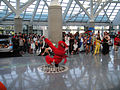Anime Expo 2011 - breakdancing (5917381883).jpg