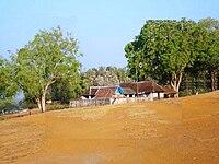 Anjumoorthy temple.JPG