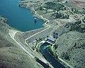 Ankara Bala Kesikköprü Barajı-1.jpg