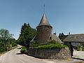 Anloy, château La Rochette foto8 2014-06-12 13.41.jpg