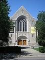 Ann Arbor August 2013 09 (First United Methodist Church).jpg