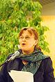 Anna-Mari Kaskinen-19.jpg