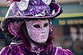 Annecy Carnaval (13337631904).jpg