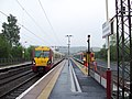 Anniesland railway station.jpg