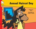 Annual-Haircut-Day-English.pdf