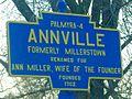 Annville, PA Keystone Marker.jpg