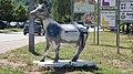 Annweiler am Trifels-Goat 1-02ASD.jpg