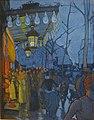 Anquetin Avenue de Clichy.jpg