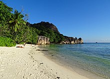 Anse Source d'Argent from north 2015.JPG