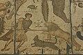 Antakya Archaeological Museum Yakto mosaic 7517.jpg