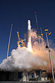 Antares A-ONE launches from MARS pad 0A - 1.jpg