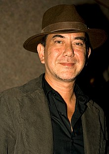 Tony Anthony (actor) AnthonyWong TIFF jpg