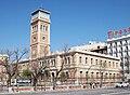 Antiguas Escuelas Aguirre (Madrid) 14.jpg
