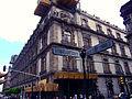 Antiguo Palacio del Ayuntamiento.jpg