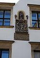 Antisemitische Inschrift Judenplatz 1010.JPG