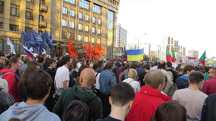 Antiwar march in Moscow 2014-09-21 2072.jpg