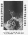 AntoinetteGarnes.PNG