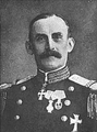 Anton Ferdinand Mazanti Evers.png
