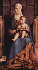 Antonello da Messina 063.jpg