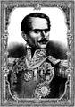 Antonio López de Santa Anna.jpg