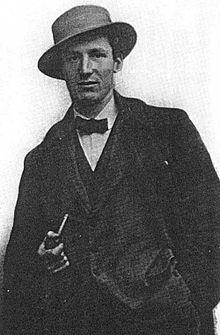 Antonio Sant'Elia.jpg