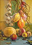 Antonio Sicurezza - Still life with onions.jpg