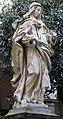 Antonio montauti, santa maria maddalena de' pazzi, 1726, 03.JPG