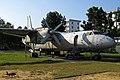 Antonov An-26 ER-AFU (22910331714).jpg