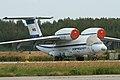 Antonov An-72 RA-72940 (8534264859).jpg