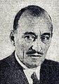 Antony Noghès en 1935.jpg