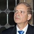 Antrittsbesuch des Botschafters von Israel im Rathaus von Köln-7770.jpg