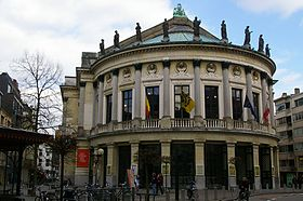 Antwerp Bourla Theatre.jpg