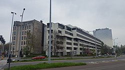 Antwerpen-Provinciehuis aan de Singel (3).jpg