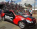 Antwerpen - Tour de France, étape 3, 6 juillet 2015, départ (147).JPG